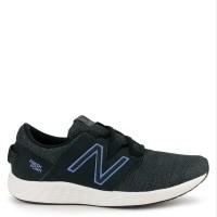 Sepatu Running NEW BALANCE ORIGINAL Vero Racer Ls Pack Grey