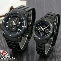 jam tangan couple ripcurl rc