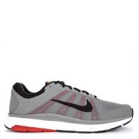 Sepatu Sneaker NIKE Abu Abu Original Dart 12 Msl