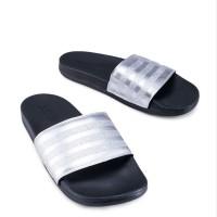 Sandal ADIDAS Terbaru Pria Original Sendal Adilette Comfort
