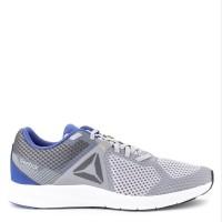 Sepatu Lari REEBOK Original Endless Road Grey Blue