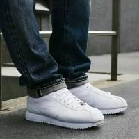 Nike Cortez Basic Leather 819719110 Original