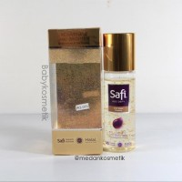 Serum Safi Age Defy Gold Water Essence 100ml