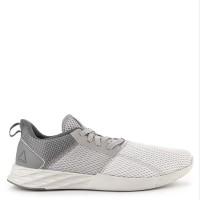 Sepatu Running REEBOK Original Astroride Strike Grey White