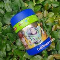 Toy story 4 Thermos Funtainer Food Jar With Spoon