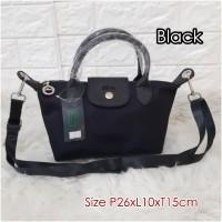 LC50133 Tas Selempang Wanita Import LC super size XXS