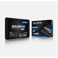 Ssd Bulldozer 240 gb