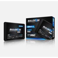 SSD Bulldozer 120 GB