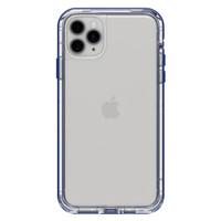 Case iPhone 11 Pro Max LifeProof NEXT