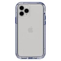 Case iPhone 11 Pro LifeProof NEXT
