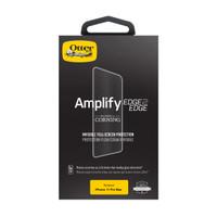 Screen Protector OtterBox Amplify Edge2Edge iPhone 11 Pro / 11 Pro Max