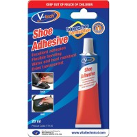 Lem sepatu dan tas VT-126 Shoe Adhesive