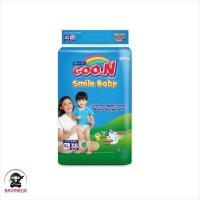 GOON Smile Baby Pants Popok Celana XL38 XL 38
