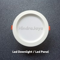 Led Downlight 5W / Led Panel 5 Watt