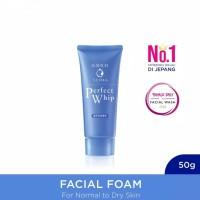 Senka Perfect Whip Facial Foam 50 gr