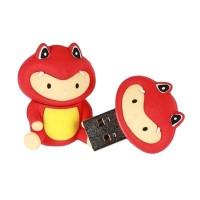 Flashdisk Kingston Shio Ular 8gb Kingston 8 gb