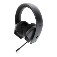 Alienware Wired Gaming Headset AW510H Not Razer Steelseries