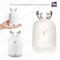 3Life Air Humidifier Pelembab Udara Aromatherapy 220ml