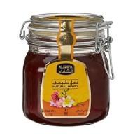 Madu alshifa / madu arabia 1kg