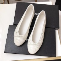 Open PO Chanel Shoes 1