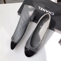 Open PO Chanel Shoes 2