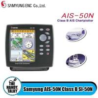 Samyung AIS-50N Class B SI-50N