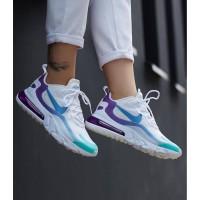 Sepatu Wanita Nike Epict React BNIB without tag