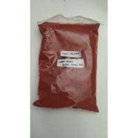 Bumbu Tabur Cabe Pedas Gurih Level 50 Non MSG 100 gram