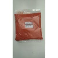 Bumbu Cabe Pedas Gurih Level 10 Non MSG 100 gram