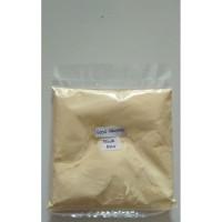 Bumbu Tabur Telur Asin / Salted Egg Non MSG 100 gram