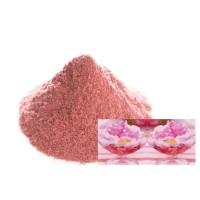 Bubuk Minuman Es Doger Pink Lava 100 gram, Bubuk Minuman Rasa Es Doger