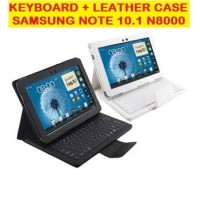Info Samsung Galaxy Note 10 Keyboard Katalog.or.id
