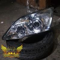 Headlamp Honda CRV 2008-2012