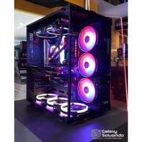 PC GAMING DAN MULTIMEDIA DESAIN SPEC SULTAN TIPIS-2