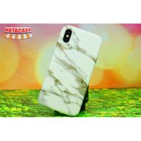 Samsung J5 J6 2018 J6+ J7 J8 2018 Softshell Motif Ceramic Case