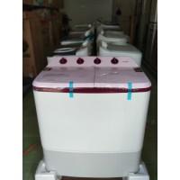 Mesin Cuci Polytron 9kg (PWM9363)