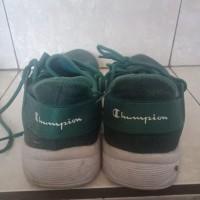 sepatu running champion ori