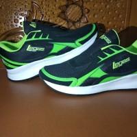 Legas Persit/sepatu Legas /Ligue persit