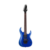 Cort X250 - X 250 - X-250 Electric Guitar
