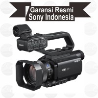 Sony HXR MC 88 Full HD Camcorder MC88 spare parts