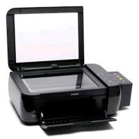 Printer Canon MP287 / MP 287 infus box last stok