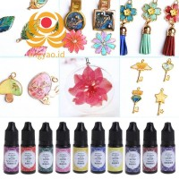 uv resin sunlight activated sunlight activated crafts transparent clear TG