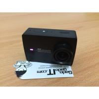 Video Action Camera Sport/Kamera Xiaomi Yi 2 4K/Xiao Mi Yi II