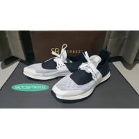 Info Sepatu Everbest Katalog.or.id