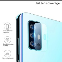 Vivo V19 Tempered Glass Camera Anti Gores Kamera