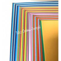 Kertas Origami MUJI 15x15 JAPAN 55771 Paper Lipat ATK0913MJ