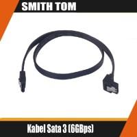 Kabel Sata 3 (6GBps) - SATUAN