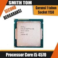 processor core i5 4570