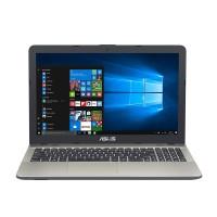 Laptop Asus K540UB i5 8250 8GB 1TB 128ssd MX110 2GB W10 15.6 FHD