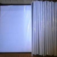 Double Side Glossy Inkjet Photo Paper Kertas Foto A4 120Gsm